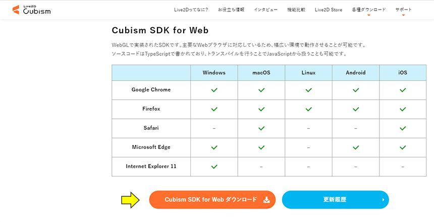 sdk_web_r1
